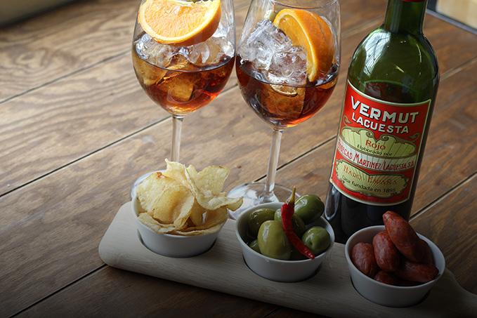 spanish foods basco spain traditional wholesale includes range