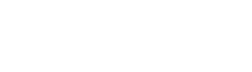Basco Fine Foods