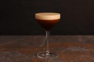 Espresso Martini Recipe