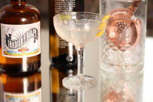 Fino Martini