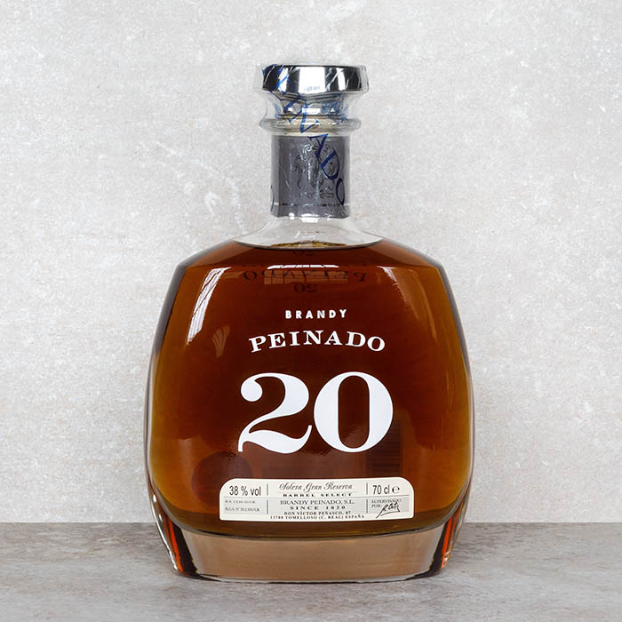 Brandy Peinado 20 Year Old