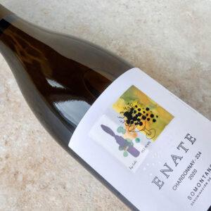 Enate Chardonnay 234 2020