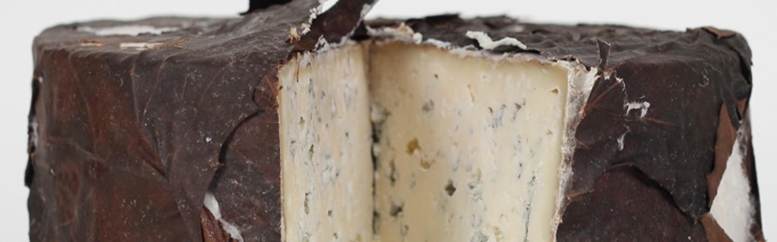 Vega De Llos Picos de Europa Valdeon Cheese