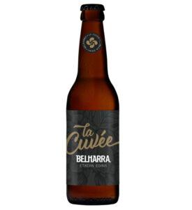 Belharra La Cuvée
